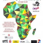 2ª Carrera solidaria Running for Africa